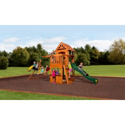 Atlantic Play Set