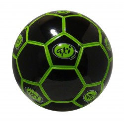 AXI Football