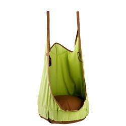 Swing Bag FROG