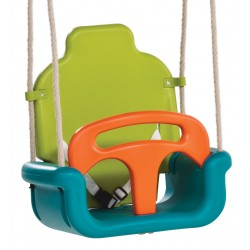 Swing seat (growing type)