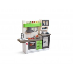 Euro Edge Kitchen