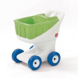 Little Helpers Grocery Cart