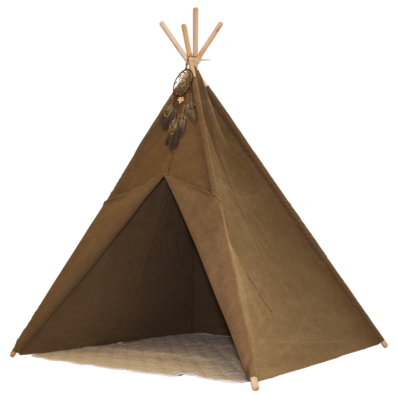 Tipi tenten   OutdoorXL