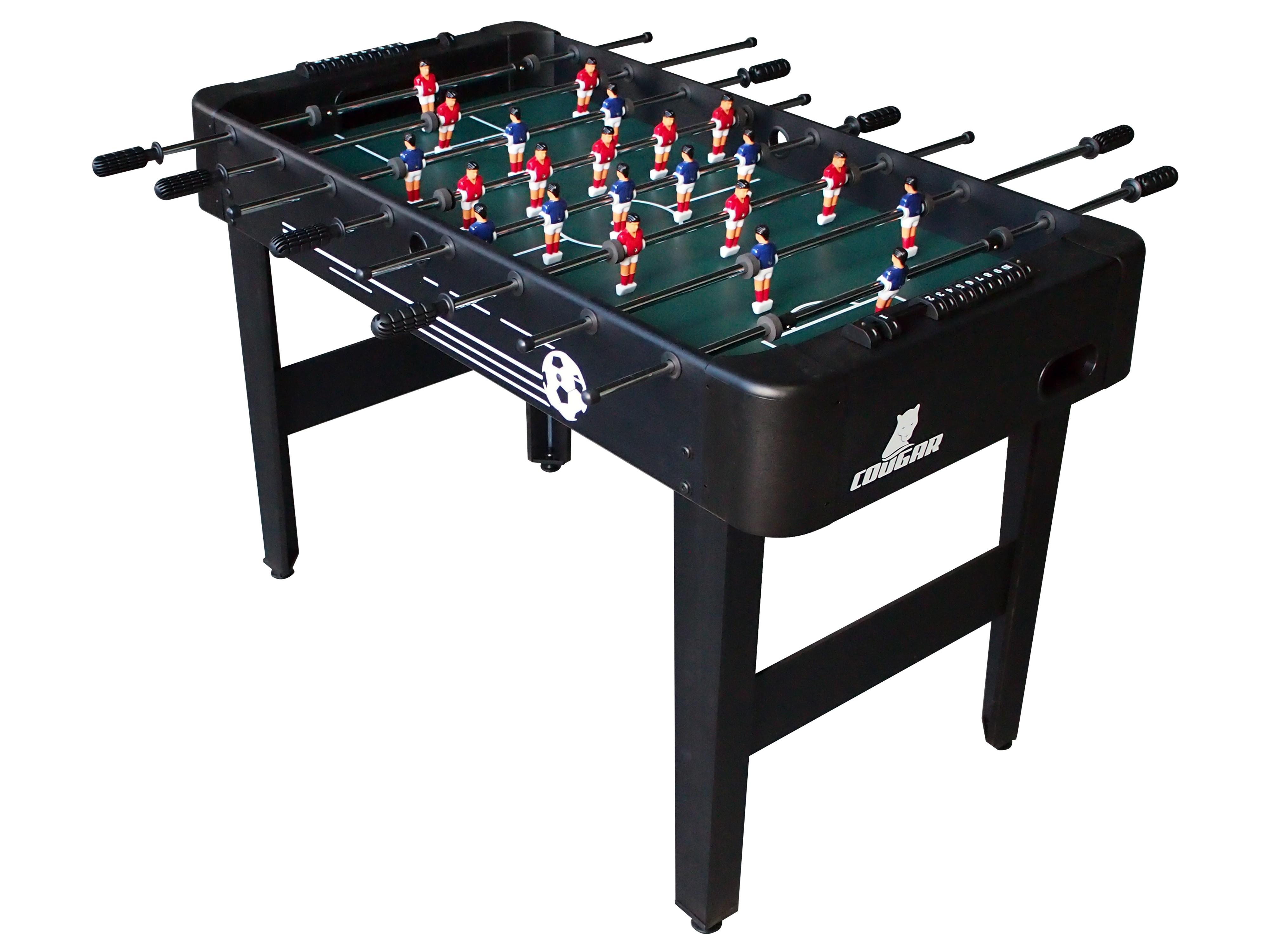 Offside Football Table Pragma Bv