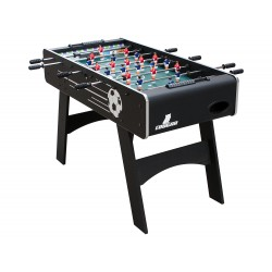 Jump Shot TS football table