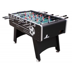 Arena football table