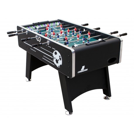 Arena TS football table