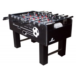 Football Table Cup Master
