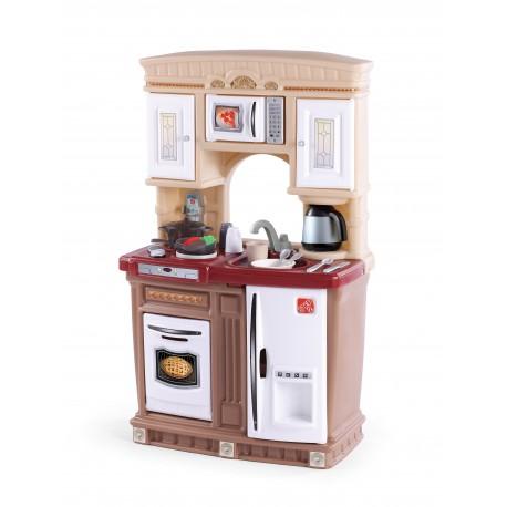 LifeStyle Fresh Accents Kitchen