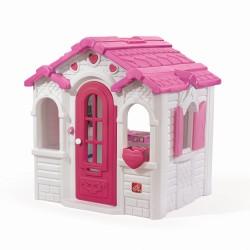 Sweetheart Spielhaus