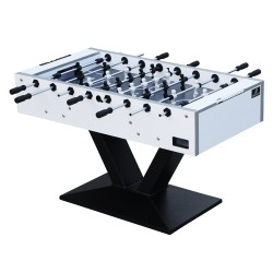 Worldcup Premium Pro Football Table
