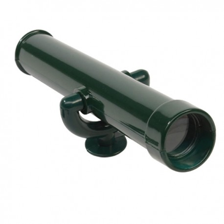 Telescope (green)