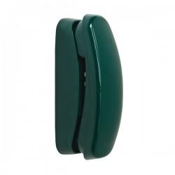 Telefoon (groen)