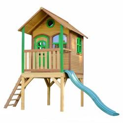 Spielhaus Laura