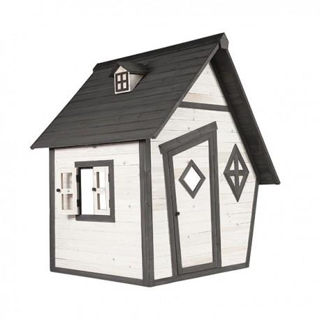 Speelhuis Cabin