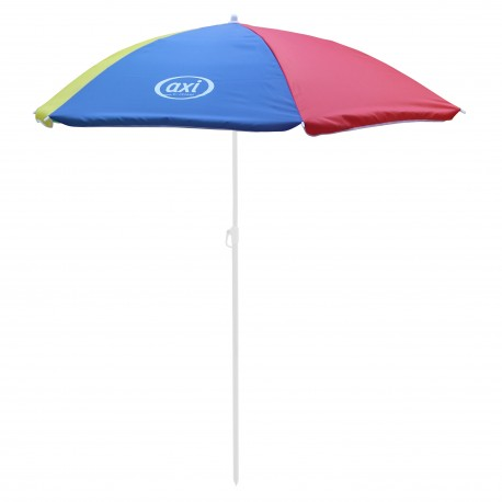 Umbrella ⌀125 cm - Rainbow