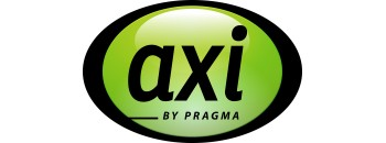 AXI by Pragma